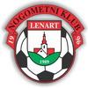 Lenart