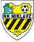 Miklavž